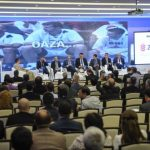 Pripremne aktivnosti za Sarajevo Business Forum 2017