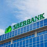 Sberbank za 2016. godinu objavila neto dobit od RUB 541.9 milijardi