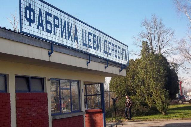 Djelimično ispunila obećanja radnicima Unisa: Isplaćena plata, ali bez doprinosa