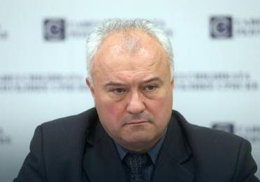 Pavlović: Ove sedmice moguće odluke o generalnim štrajkovima