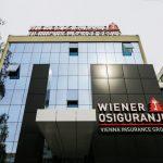 Wiener osiguranje VIG obilježava drugu godinu pod novim imenom