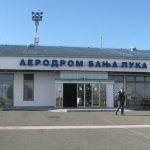 U RS optimistični: Banjalučki aerodrom u 2019. godini očekuje 100.000 putnika