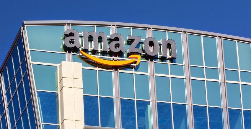 """""""Amazon"""" se zamjerio i austrijskim trgovcima"""
