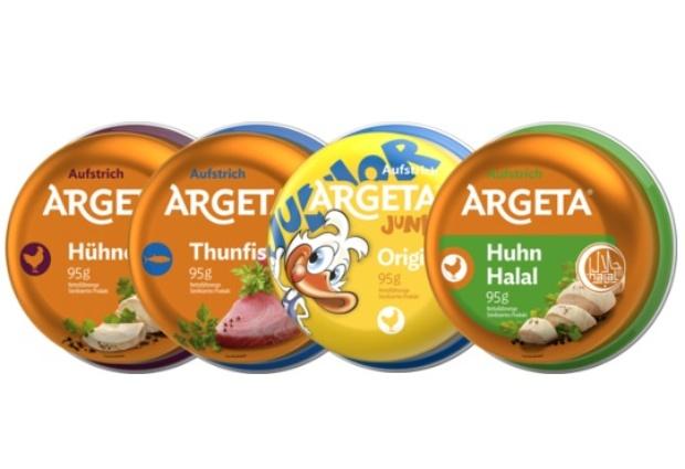 Coca-Cola vodeća marka u regiji, u BiH – Argeta