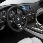 Junker: Neće biti carina na uvozne automobile