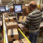 Amazon širi poslovanje: U Francuskoj će otvoriti 1.500, a u Engleskoj 5.000 radnih mjesta