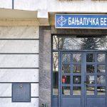 Boris Gašpar kupio 43 odsto Banjalučke berze!