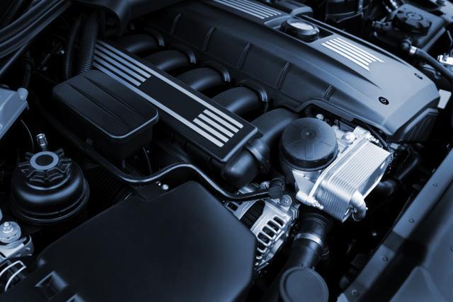 Boš plaća odštetu kupcima VW-a
