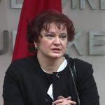 Pravobranilac RS Danijela Novaković i zamjenik Mirko Stojčinović podnijeli ostavke