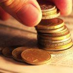 Evro ispod 121 dinara, dinar jača 0,2 odsto