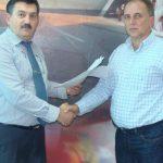 IZ BHANSA-E PRIZNALI: Za manjak od tri miliona kriv je direktor BHDCA Đorđe Ratkovica!