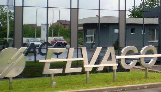 """IRB i """"Integral"""" traže 11 miliona KM od """"Elvaka"""""""