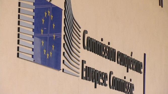 EK predlaže kaznu za Austriju zbog lažnih podataka o dugu