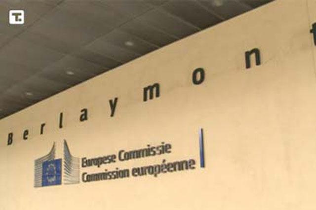 Članice EU zabrinute zbog prodaje evropskih tehnologija