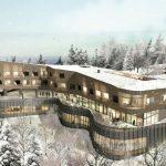 Evropski lanac hotela AccorHotels ulazi na BiH tržište