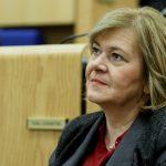 Milićević: Predstavnički dom usvojio dva zakona kojima jačamo bankarski sektor