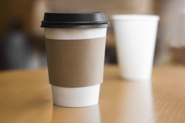 BiH popila 25 miliona kg kafe