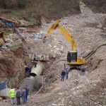 Kome još trebaju zakoni: Kako su vlasti od malih hidroelektrana napravile veliku prevaru!