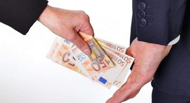 Ernst&Young: Manji broj građana Srbije percipira korupciju