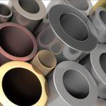 Svjetske berze: Bazni metali u središtu pažnje, bakar na najvišem nivou u posljednjih 20 mjeseci