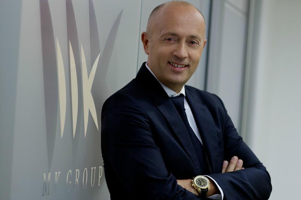 """Srpski """"kralj šećera"""" kupio hotelski kompleks """"Skiper Resort"""""""