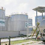 Rafinerija ulja Modriča otpušta radnike – Akumulirani gubitak 55 miliona