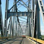 Srbija i BiH dogovorile zajedničko održavanje 11 mostova