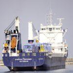 Port of Adria prepolovila gubitak u 2016.
