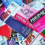 Privredna štampa d.o.o Sarajevo obilježava 45 godina uspješnog poslovanja