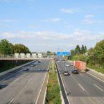 Putevi Srbije duguju 165 miliona dinara