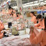 Za efikasniji javni sektor i jaču privredu 750 miliona dolara