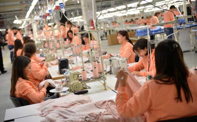 Posla ima za stotine novih radnika