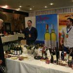 Otvoren deseti Međunarodni festival vina i gastronomije Sarajevo vino fest 2017