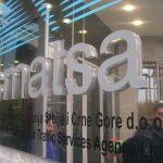 SMATSA će ove godine prihodovati 102 miliona evra