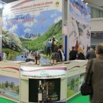 Privrednoj komori Srpske priznanje za najbolji poslovni potez