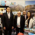 Predstavljeni prirodni i turistički resursi Srpske