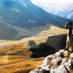Pripremljen novi zakon o turizmu u RS