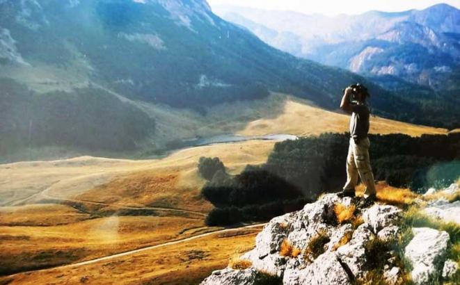U septembru više turista u BiH za 10,2 odsto