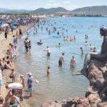 Turska: Prihodi od turizma pali za 30 odsto