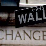 Wall Street porastao, Trump objavio carine