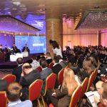Wigemark: Intervencije u monetarni sistem ne bi pomogle ekonomiji BiH
