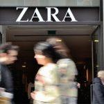 """I """"Zara"""" bi da šije u Srbiji"""