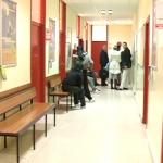 Lokalne vlasti strahuju zbog trezorskog poslovanja Domova zdravlja