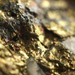 Otkriveno veliko nalazište zlata i srebra