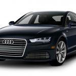 Audi otpušta 9.500 ljudi