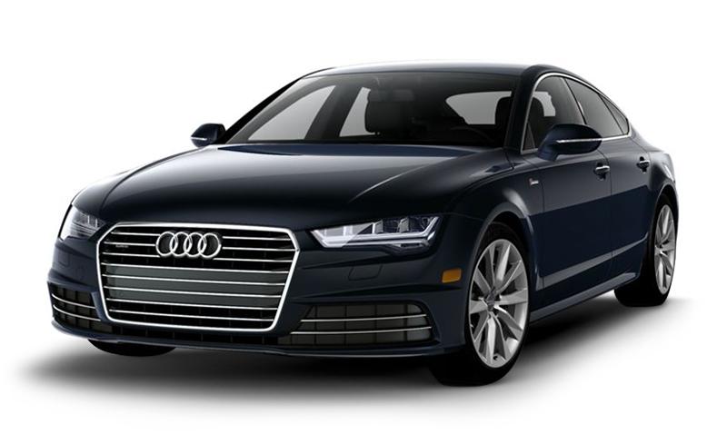 Audi smjenio Štadlera zbog dizelgejta