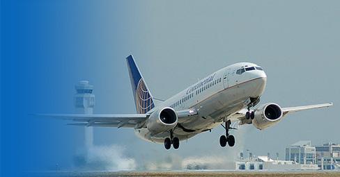 Avioni ponovo vinuli industriju SAD-a