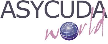 UIOBiH: Aplikacija 'Asycuda World' zvanično puštena u rad