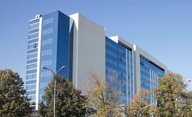 M:tel isplaćuje 34,6 miliona KM dividende akcionarima