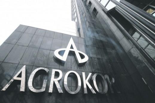 Moody's ponovno smanjio rejting Agrokora